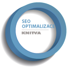 KNITVA - SEO optimalizace